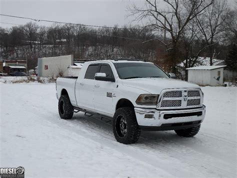 2013 dodge ram 2500 mega cab for sale new ram 2500 mega cab with ram box for sale autos post
