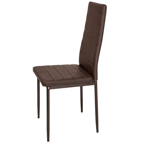 sedie per tavolo pranzo set di 4 sedia per sala da pranzo tavolo cucina eleganti