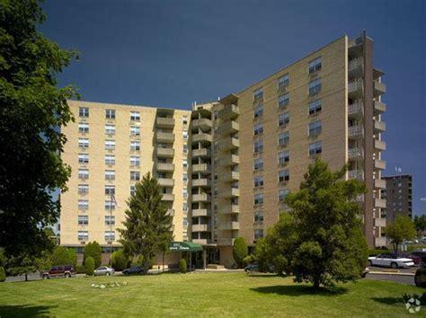Evergreen Manor Detox In Everett Washington by Evergreen Manor Rentals Philadelphia Pa Apartments