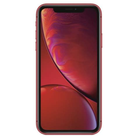 apple iphone xr 128gb product price deal buy in sharafdg