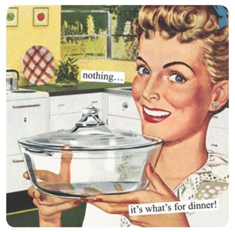 Housewife Meme - 156 best images about 1950 s housewife on pinterest e