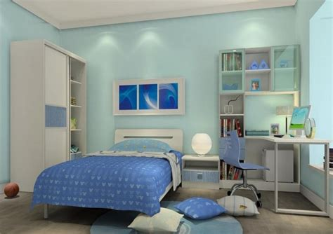 youth bedrooms model youth bedroom design