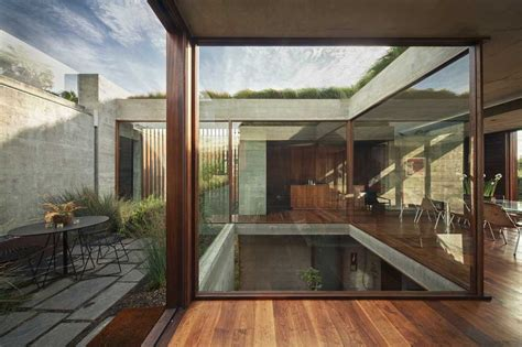 100 home design stores phoenix how to choose great phoenix house by sebastian mariscal studio wood