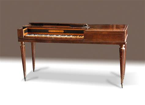 Square Piano erard square piano 1784 square pianos were the