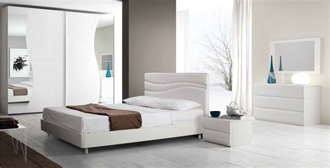 camere letto complete offerte camere da letto matrimoniali complete