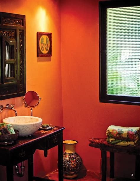 warm bathroom colors warm bathroom colors 28 images 17 best ideas about