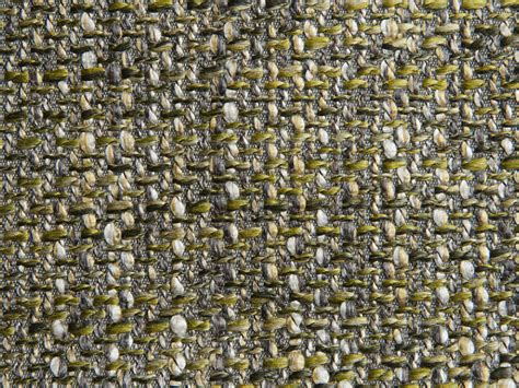 wool boucle upholstery fabric boucle upholstery fabric betrend by aldeco