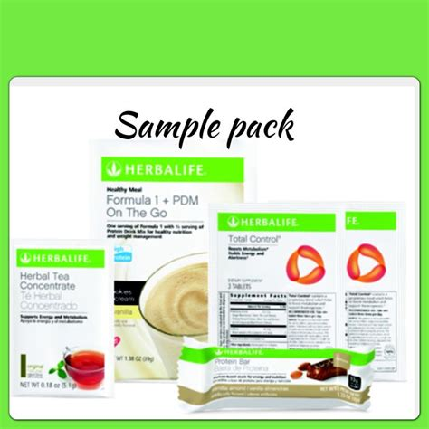 Herbalifeshake 3 Vanila 1 Cell U Loss 1 Aloevera 1 Ppp 1000 ideas about herbalife products prices on