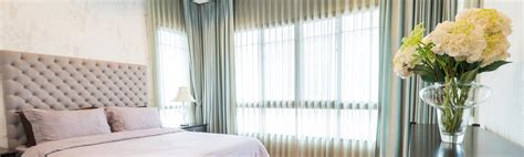 Curtains Kitchener Waterloo by About Kw Blinds Kitchener Waterloo Blinds Company