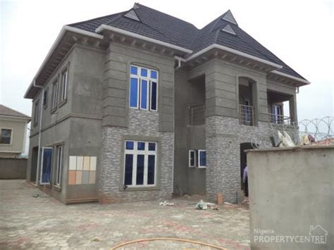 cheapest states to build a house building a duplex in nigeria joy studio design gallery