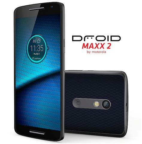 android maxx verizon motorola droid maxx 2 gets android marshmallow notebookcheck net news