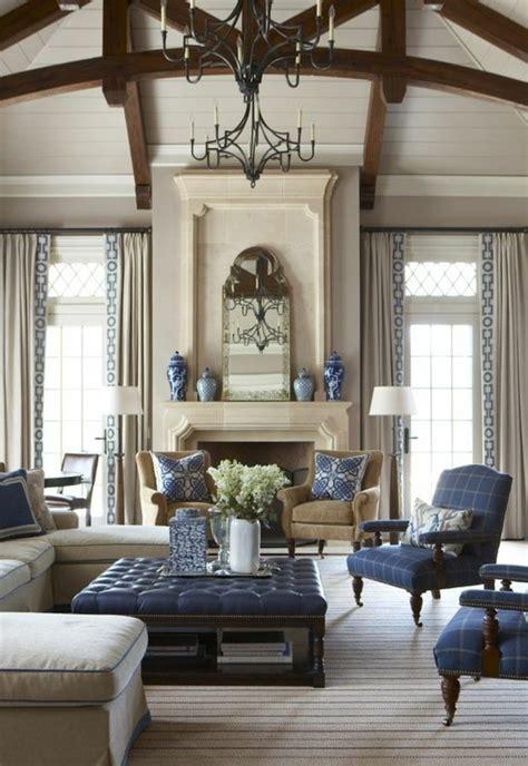 gardinen ideen fur hohe fenster 60 elegante designs gardinen f 252 r gro 223 e fenster