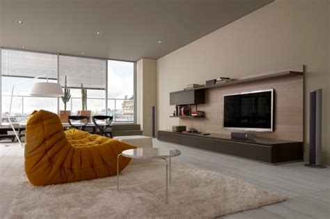 Cabinetry   Mixte   Modern   Family Room   new york   by