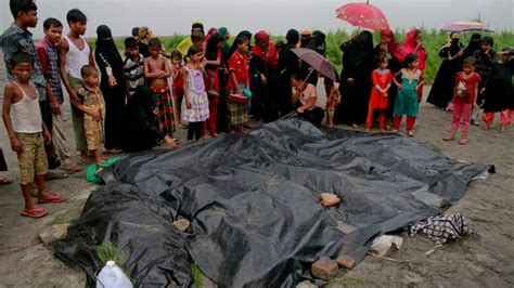 the rohingyas inside myanmar s genocide books rohingya muslim survivors confirm burma genocide about islam