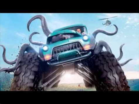 monster truck music video 5 77 mb monster truck movie song mp3 download mp3