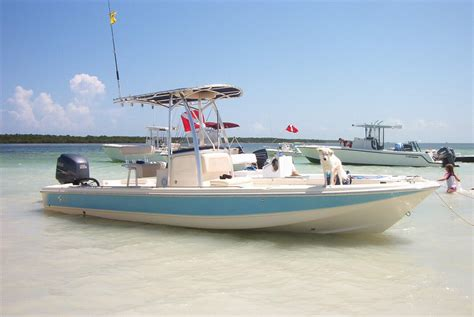 talon flats boats for sale scout 240 bayboat the hull truth boating and fishing forum