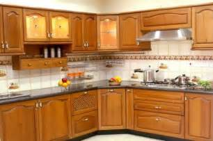 Modular kitchen design interior design ideas style homes rooms