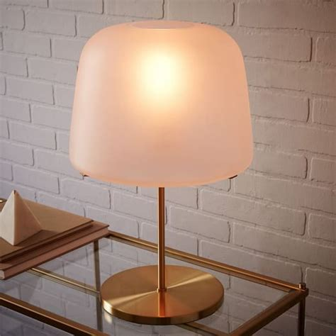 west elm l shades 9 best images about home lighting on pinterest ceiling
