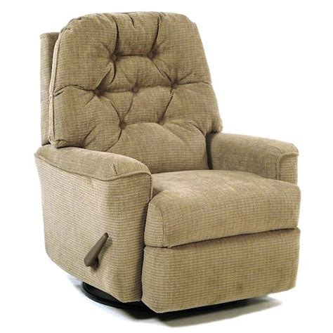 recliner on sale swivel rocker recliners on sale bing images