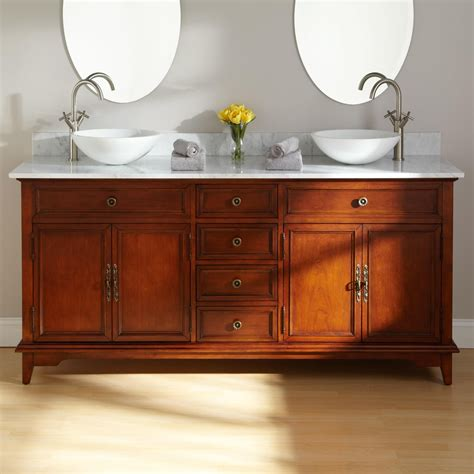 Bathroom Vanity Pictures Ideas by 25 Sink Bathroom Vanities Design Ideas With Images