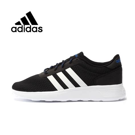 Adid S Neo adidas neo shoes sneakers selfcavies co uk