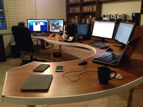 diy gaming computer desk small computer desk gaming desk best desk for computer