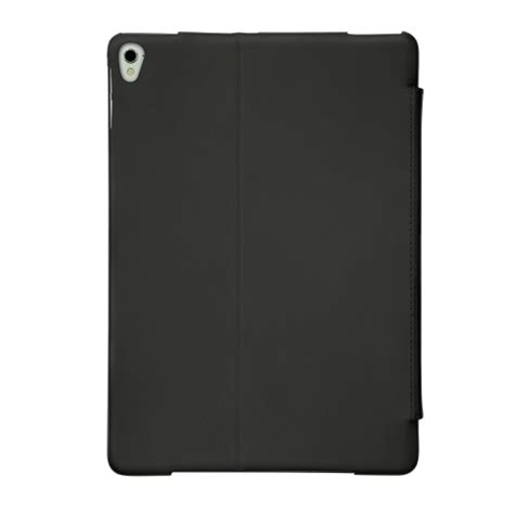 Primary Original Leather Pouch Pro 97 apple pro 9 7 leather covers and cases noreve