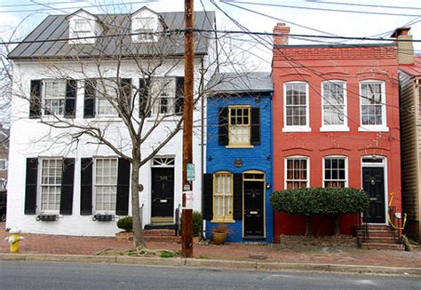 spite house boston spite houses 12 structures built just to annoy people