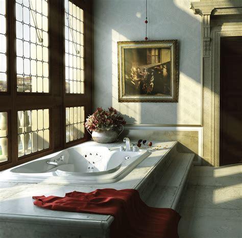 quality bathrooms sorting through the bathtub maze abode