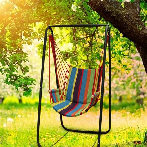 child outdoor swing home interior adult child swing balcony outdoor rocking