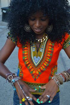 what is african bohemian chic 1000 images about african fashions on pinterest hair