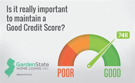 average credit score buy house recommended credit score to buy a house 28 images