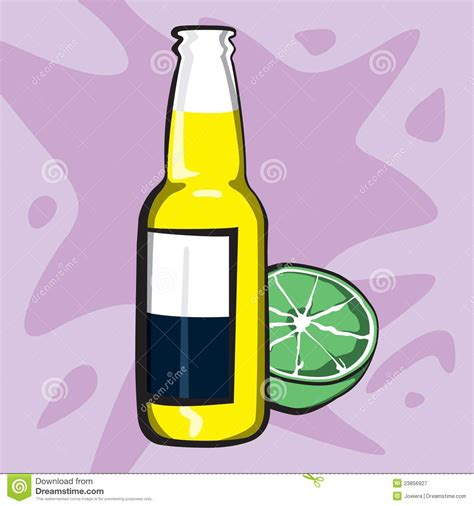 beer bottle cartoon corona cliparts