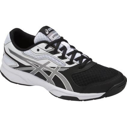 Upcourt 2 Shoes Asics s shoes asics s gel upcourt 2