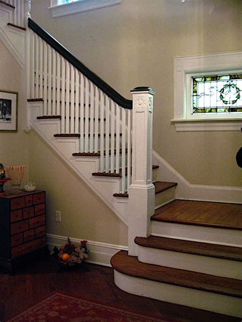 victorian banister rails 23 best images about staircase on pinterest modern