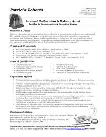Effective Resume Sles by Sle Functional Resume