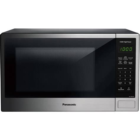 taste of home cooker 3e 278 all new family faves amazing meals ready when you are instant pot bonus chapter books panasonic 1 3 cu ft microwave oven stainless ebay