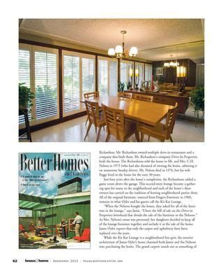 houston house home magazine september 2012 issue