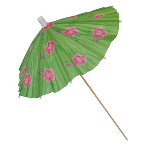 cocktail umbrellas 5 ways to banish winter boredom hm etc