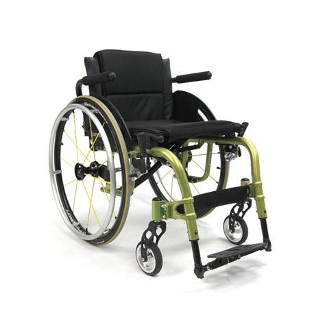 wheel chairs karman s ergo atx active wheelchair sports wheelchair 15