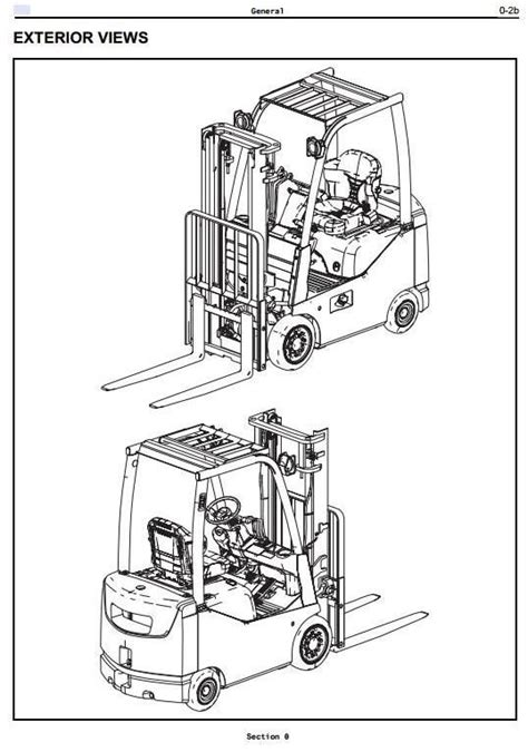 original illustrated factory workshop manual  toyota
