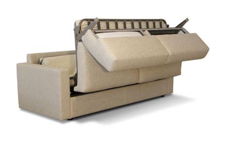 colombo divani divano letto motorizzato colombo salotti