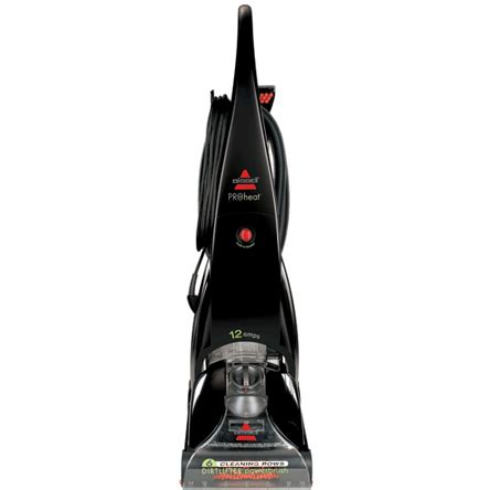 Can I Use Bissell Cleaner In A Rug Doctor by Proheat 174 Upright Carpet Cleaner Bissell 174