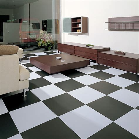 solid pattern vinyl flooring luxury vinyl tile solid burke lvt solid lvt design