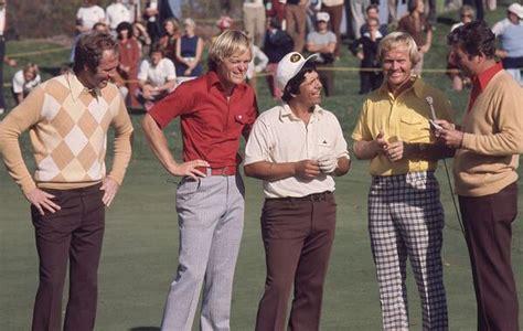 tom weiskopf golf swing golf com on twitter quot tom weiskopf johnny miller lee