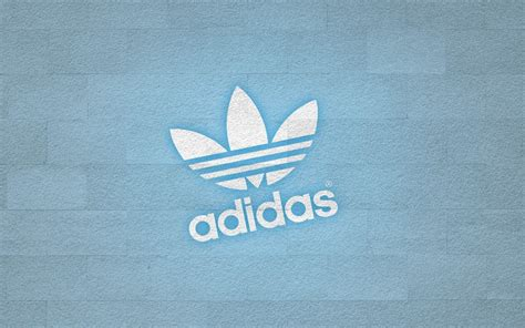 adidas logo wallpaper 2012 wallpapers logo adidas wallpaper cave