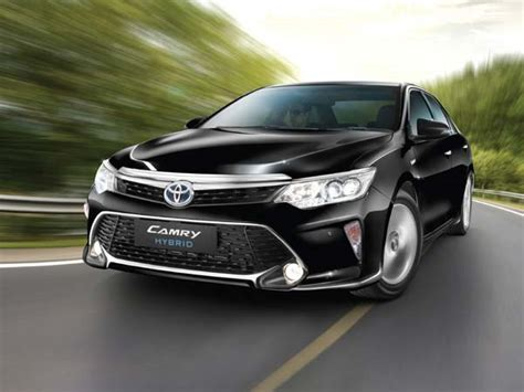 electric and cars manual 2010 toyota camry hybrid on board diagnostic system earth day special electric and hybrid cars on sale in india drivespark news