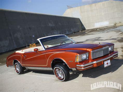 1979 monte carlo convertible html autos weblog