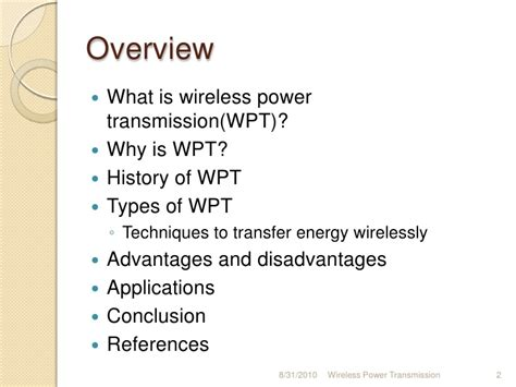 1000 Projects Mba by Power System Thesis In 2010 Filetype Pdf