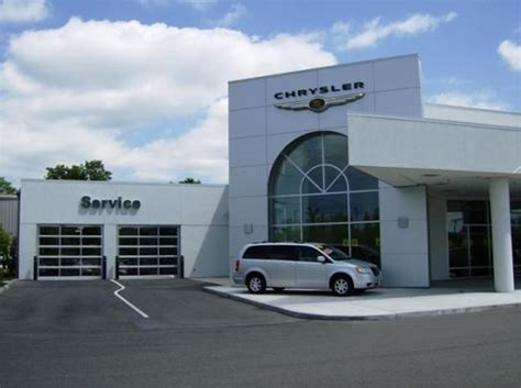 Chrysler Of Puyallup larson chrysler jeep dodge ram of puyallup car dealership